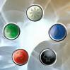Magic the Gathering Multiplayer